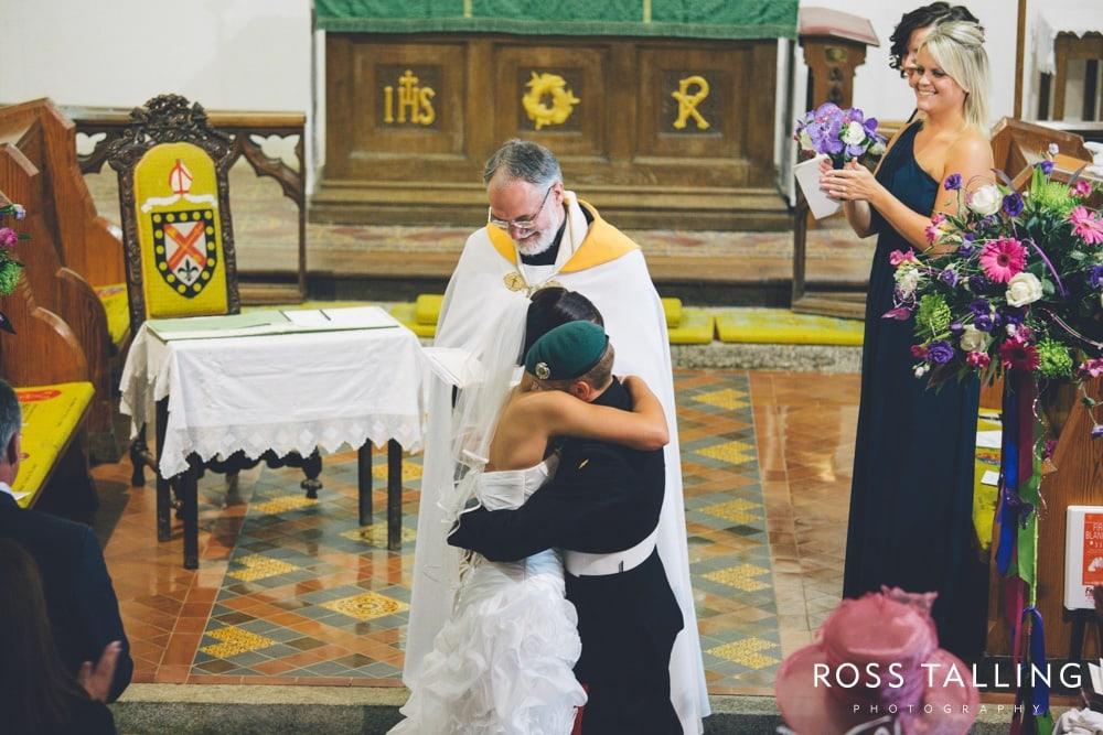 Wedding Photography Cornwall - St Michaels Hotel-94.jpg