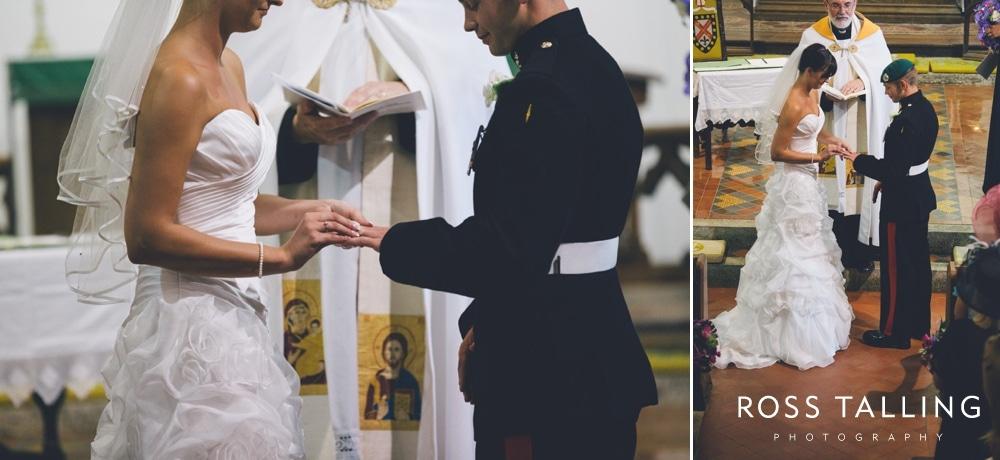 Wedding Photography Cornwall - St Michaels Hotel-93.jpg