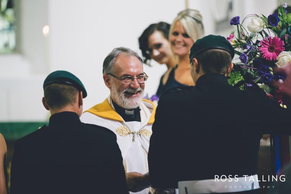 Wedding Photography Cornwall - St Michaels Hotel-91.jpg