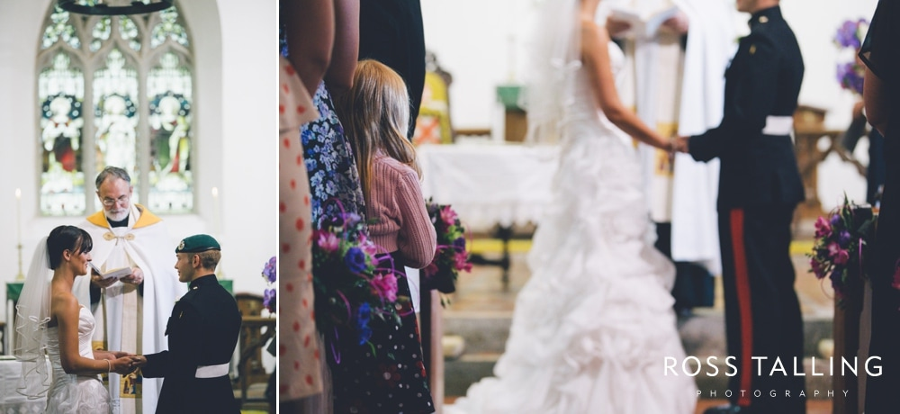 Wedding Photography Cornwall - St Michaels Hotel-90.jpg
