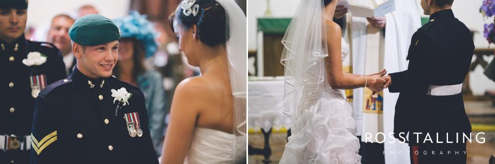 Wedding Photography Cornwall - St Michaels Hotel-87.jpg