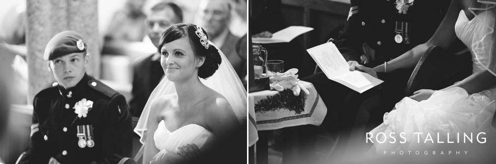 Wedding Photography Cornwall - St Michaels Hotel-85.jpg