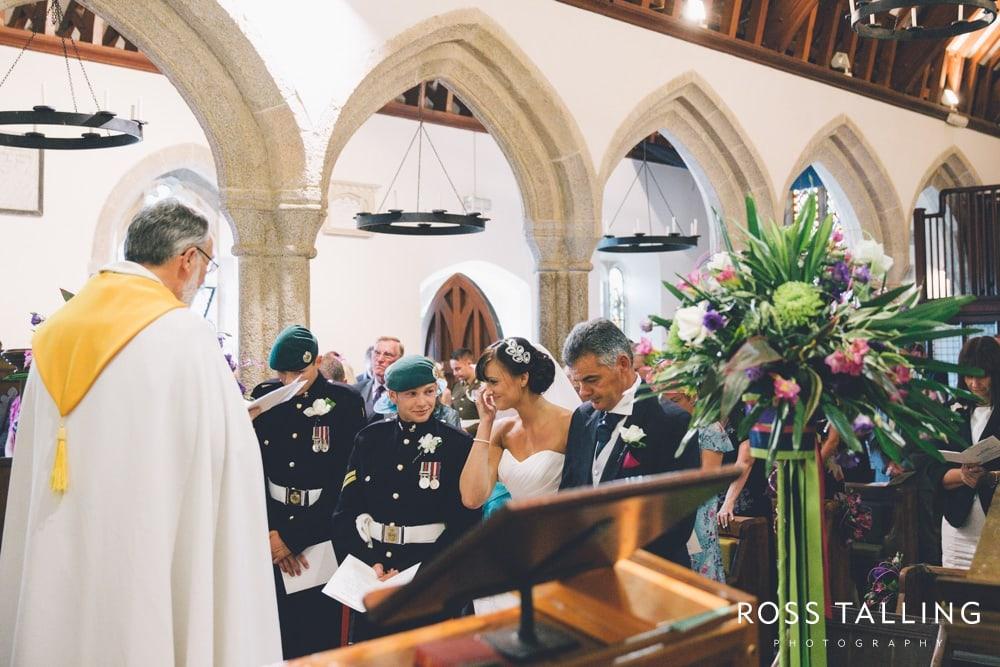 Wedding Photography Cornwall - St Michaels Hotel-84.jpg