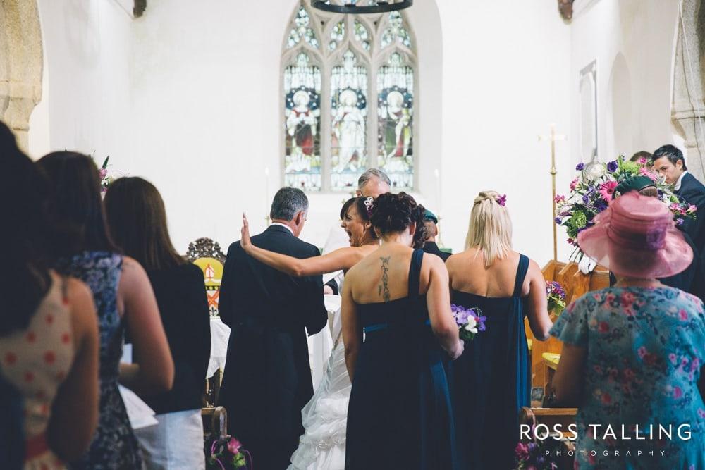Wedding Photography Cornwall - St Michaels Hotel-83.jpg