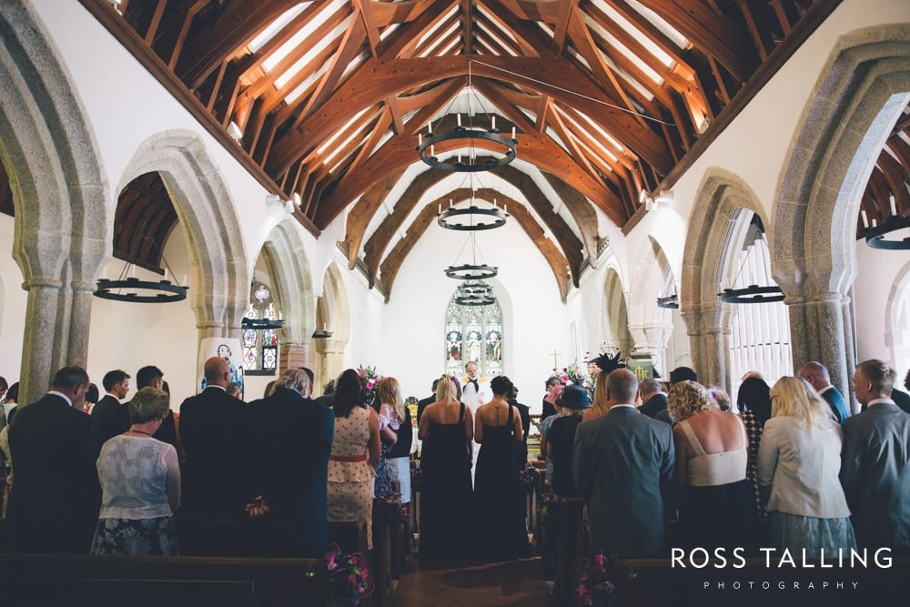 Wedding Photography Cornwall - St Michaels Hotel-82.jpg