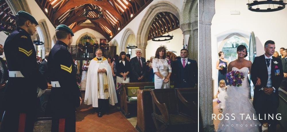 Wedding Photography Cornwall - St Michaels Hotel-80.jpg