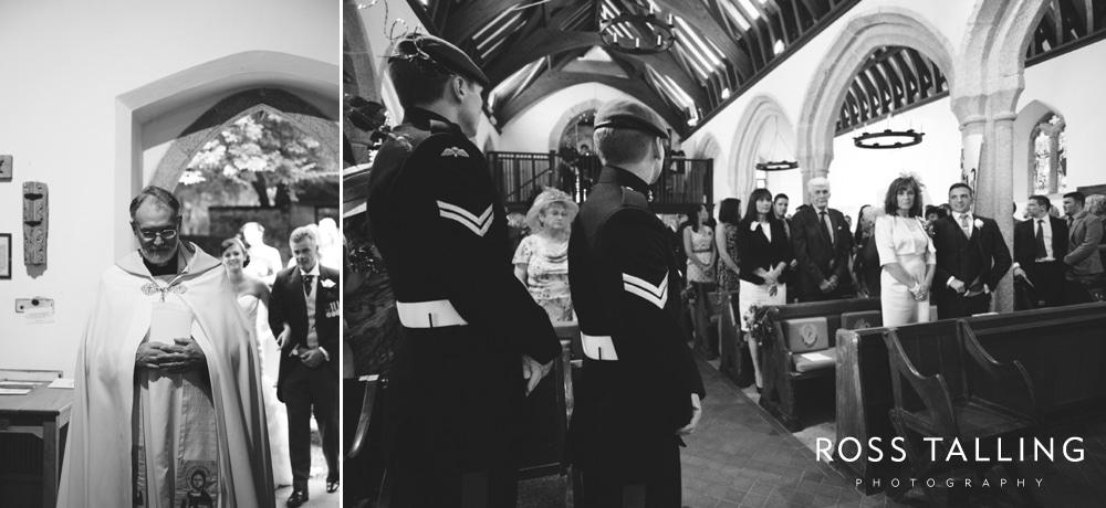 Wedding Photography Cornwall - St Michaels Hotel-78.jpg