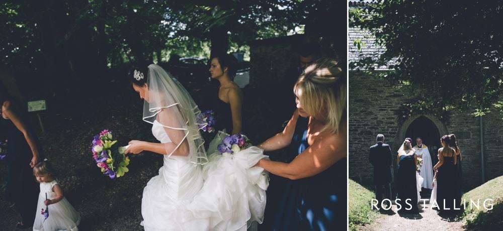 Wedding Photography Cornwall - St Michaels Hotel-75.jpg
