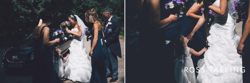 Wedding Photography Cornwall - St Michaels Hotel-73.jpg
