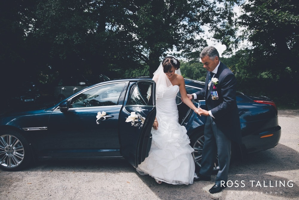 Wedding Photography Cornwall - St Michaels Hotel-71.jpg