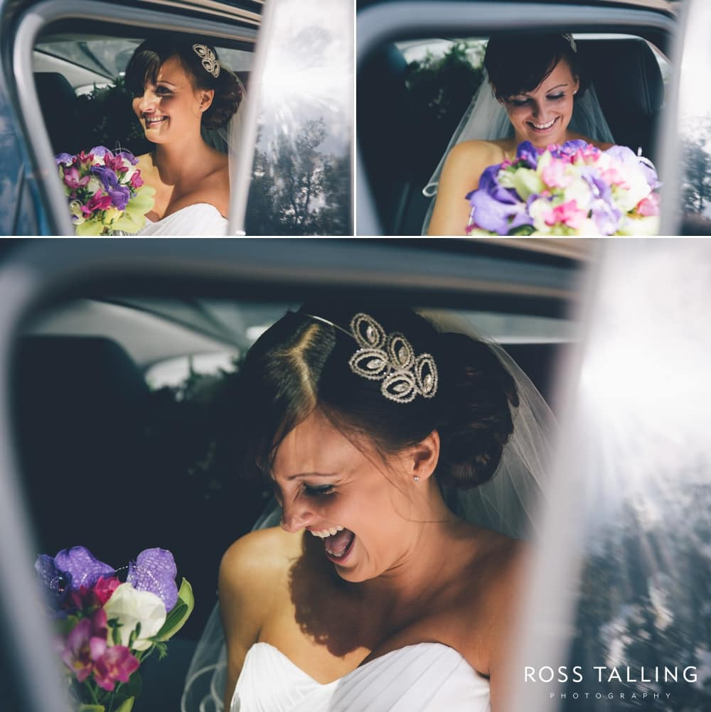 Wedding Photography Cornwall - St Michaels Hotel-70.jpg