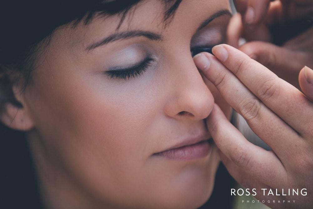 Wedding Photography Cornwall - St Michaels Hotel-7.jpg