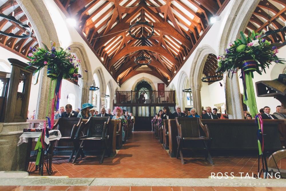 Wedding Photography Cornwall - St Michaels Hotel-64.jpg