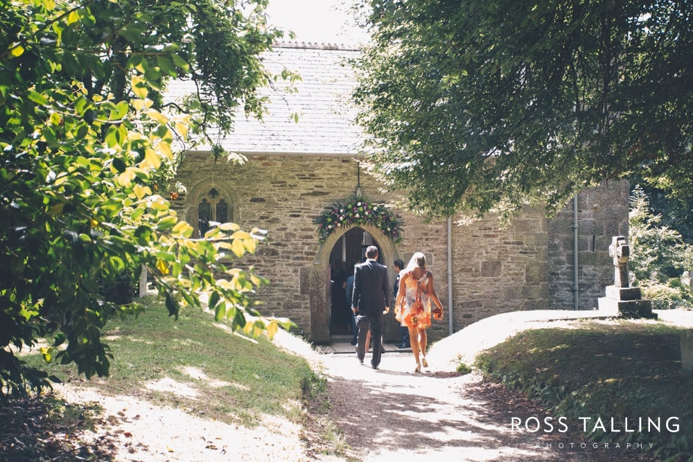 Wedding Photography Cornwall - St Michaels Hotel-61.jpg