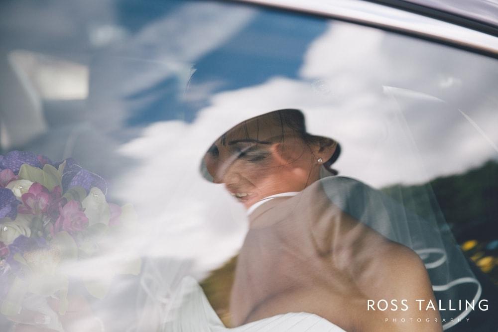 Wedding Photography Cornwall - St Michaels Hotel-60.jpg
