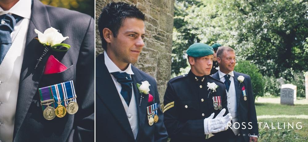 Wedding Photography Cornwall - St Michaels Hotel-57.jpg