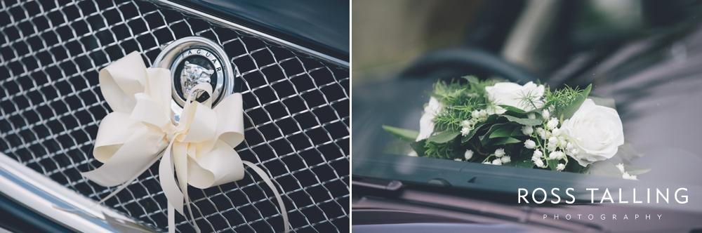 Wedding Photography Cornwall - St Michaels Hotel-54.jpg