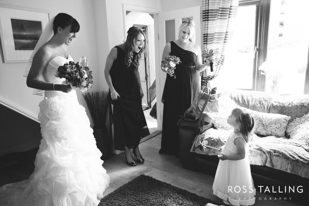 Wedding Photography Cornwall - St Michaels Hotel-53.jpg