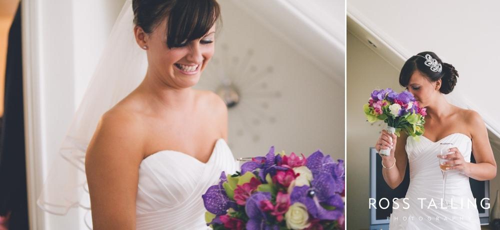 Wedding Photography Cornwall - St Michaels Hotel-51.jpg