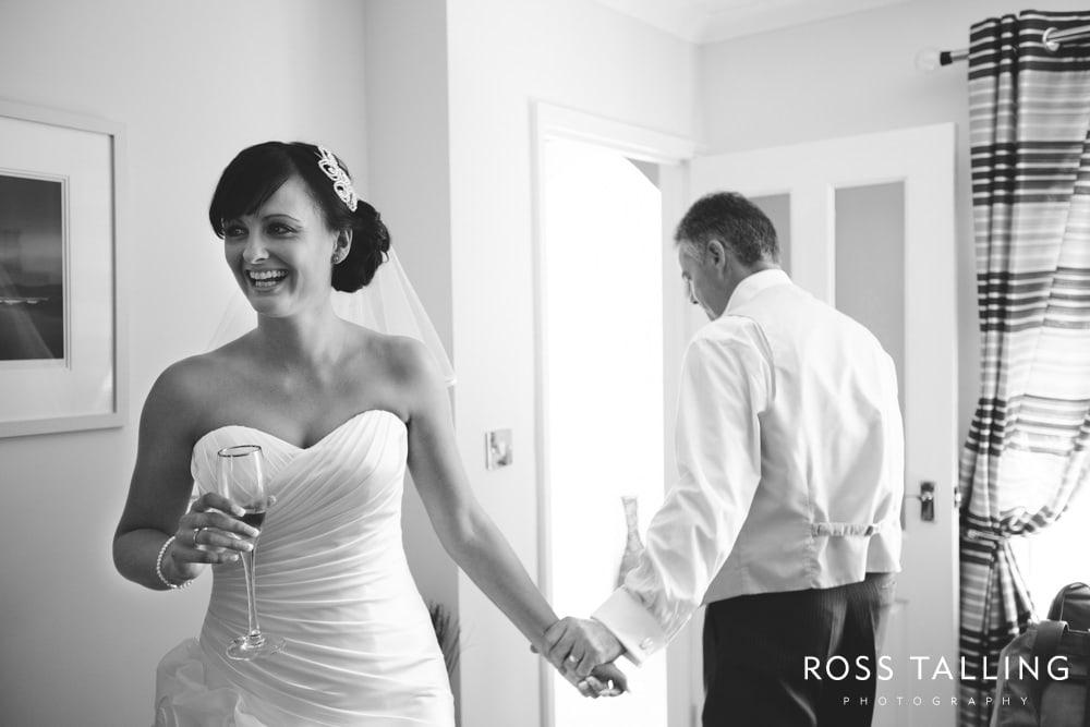 Wedding Photography Cornwall - St Michaels Hotel-49.jpg