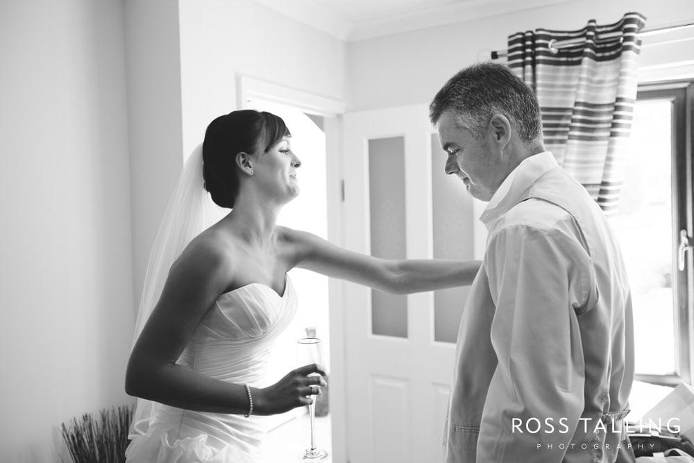 Wedding Photography Cornwall - St Michaels Hotel-48.jpg