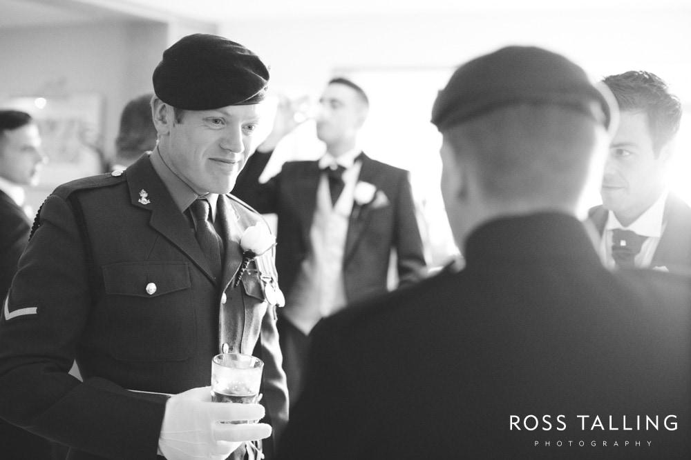 Wedding Photography Cornwall - St Michaels Hotel-47.jpg