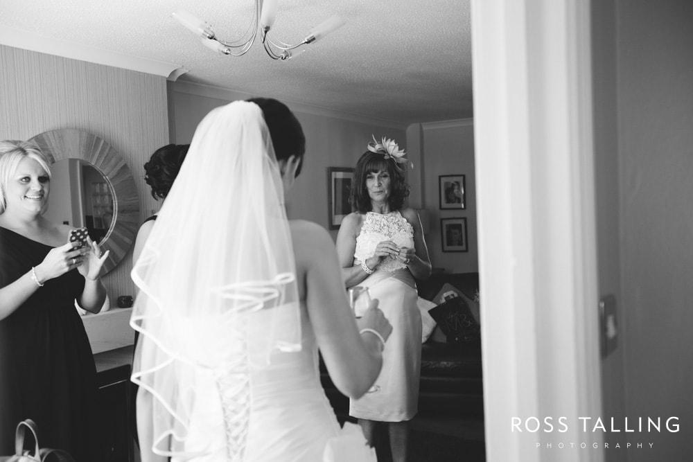Wedding Photography Cornwall - St Michaels Hotel-46.jpg