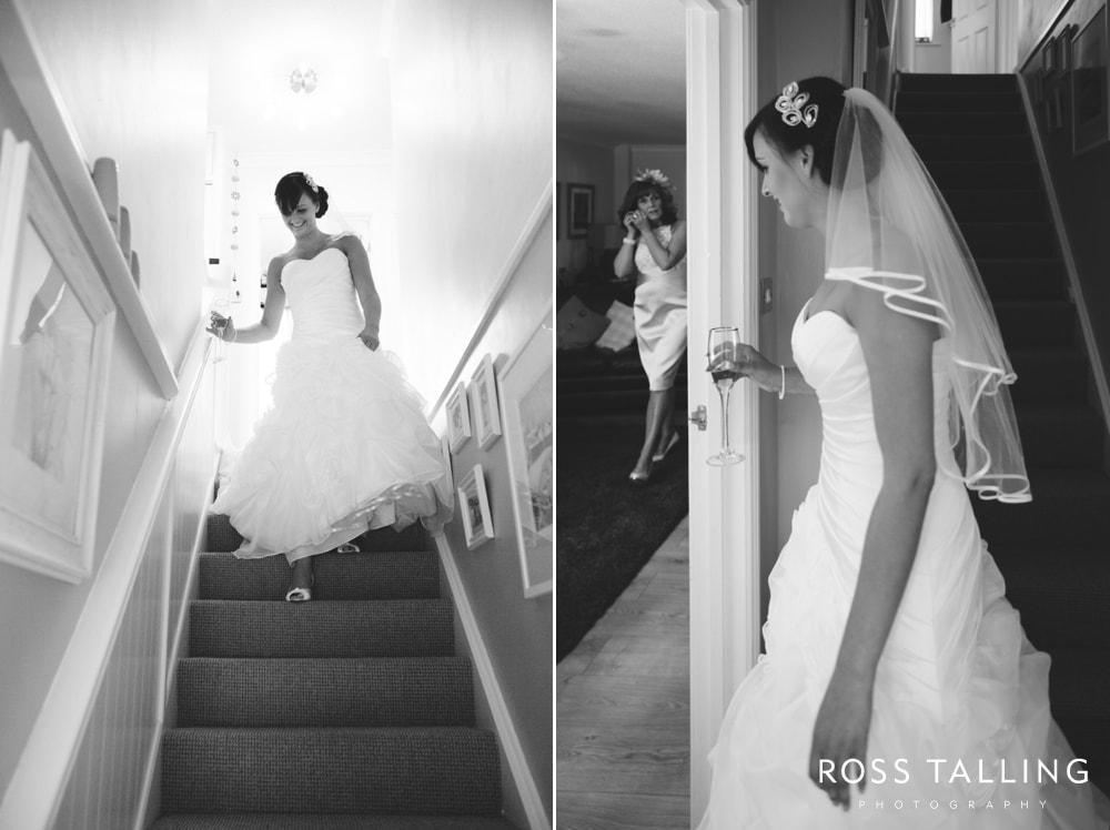 Wedding Photography Cornwall - St Michaels Hotel-43.jpg