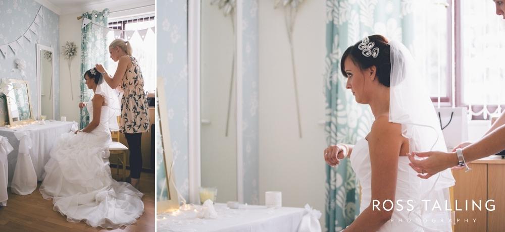 Wedding Photography Cornwall - St Michaels Hotel-41.jpg