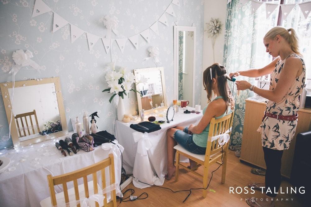 Wedding Photography Cornwall - St Michaels Hotel-4.jpg