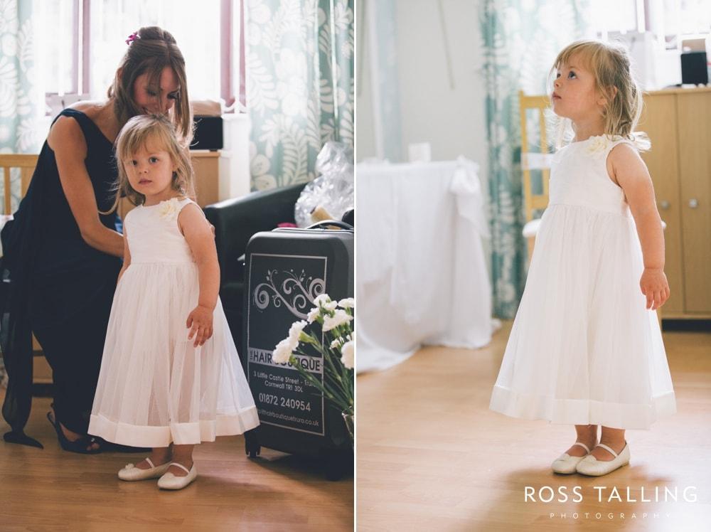 Wedding Photography Cornwall - St Michaels Hotel-39.jpg