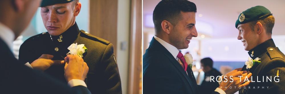 Wedding Photography Cornwall - St Michaels Hotel-37.jpg