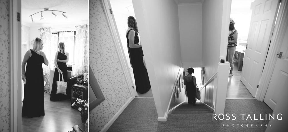 Wedding Photography Cornwall - St Michaels Hotel-34.jpg