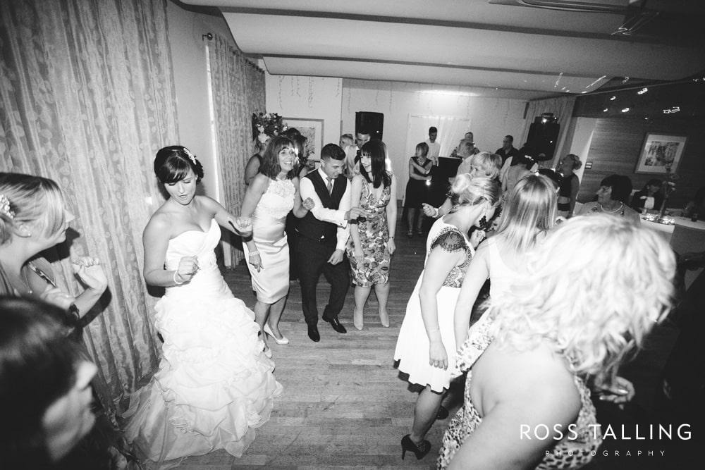 Wedding Photography Cornwall - St Michaels Hotel-212.jpg