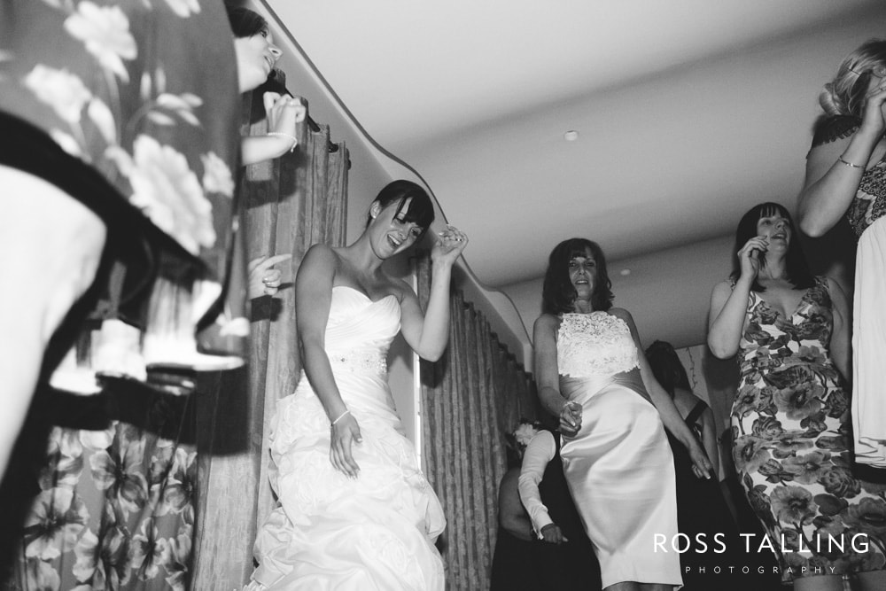 Wedding Photography Cornwall - St Michaels Hotel-211.jpg