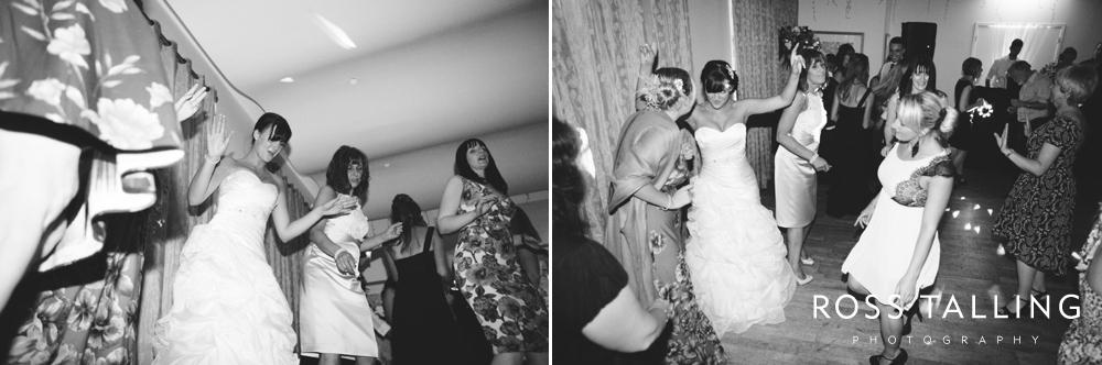 Wedding Photography Cornwall - St Michaels Hotel-210.jpg