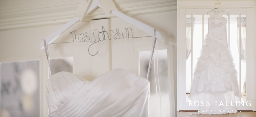 Wedding Photography Cornwall - St Michaels Hotel-21.jpg