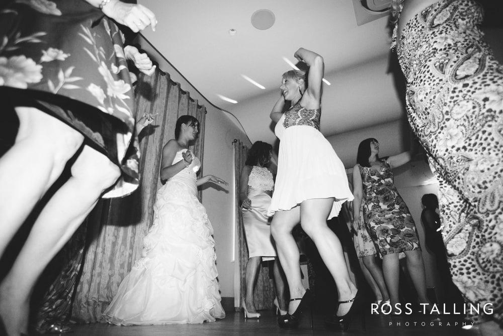 Wedding Photography Cornwall - St Michaels Hotel-208.jpg