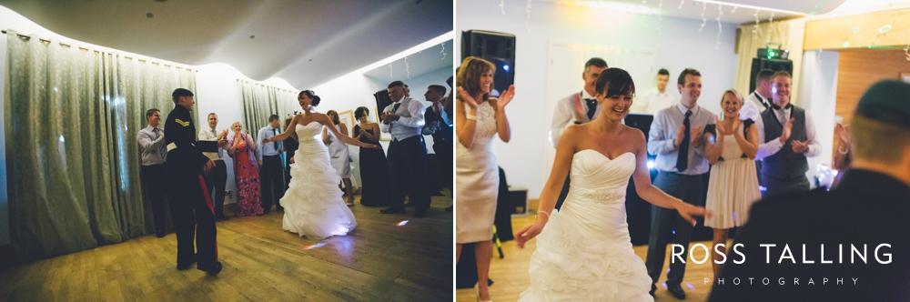 Wedding Photography Cornwall - St Michaels Hotel-207.jpg