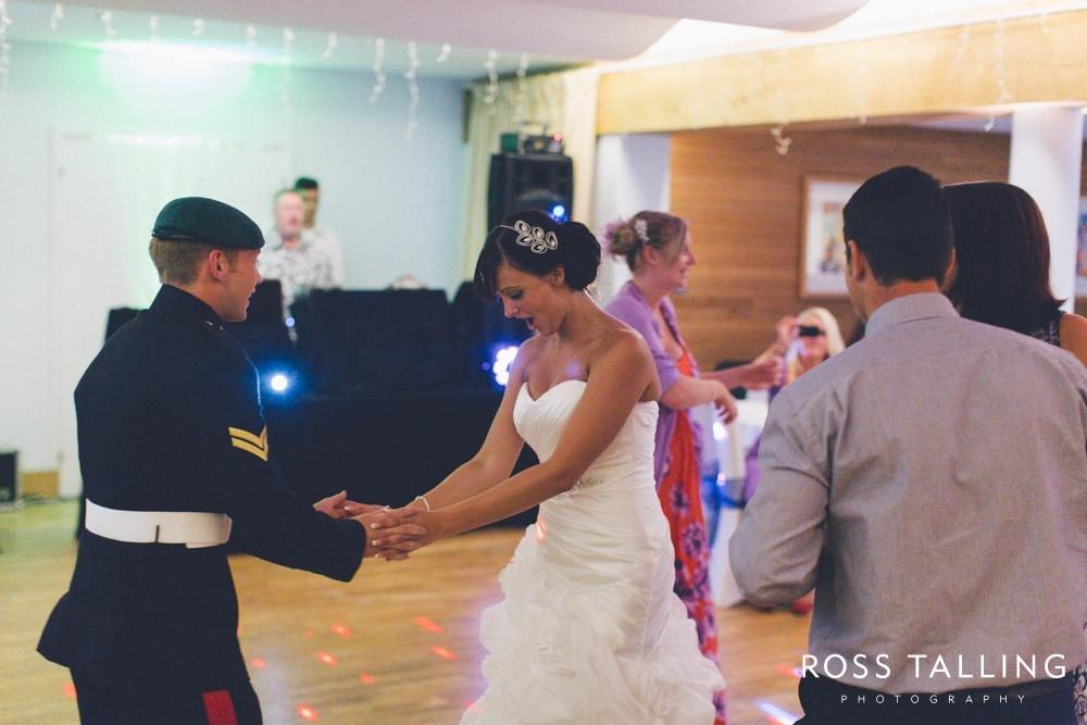 Wedding Photography Cornwall - St Michaels Hotel-202.jpg