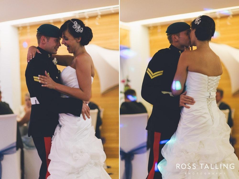 Wedding Photography Cornwall - St Michaels Hotel-200.jpg
