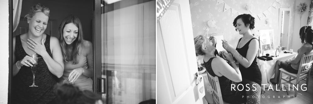 Wedding Photography Cornwall - St Michaels Hotel-2.jpg