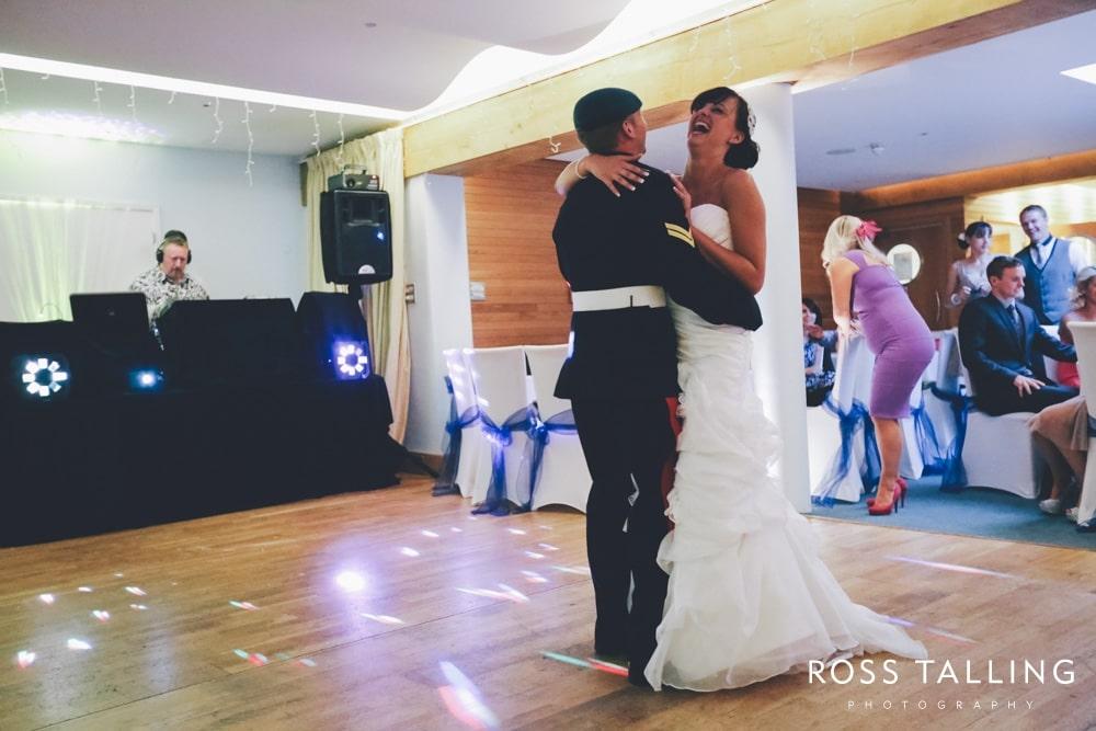 Wedding Photography Cornwall - St Michaels Hotel-199.jpg