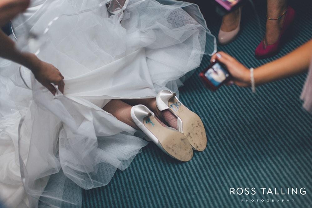 Wedding Photography Cornwall - St Michaels Hotel-198.jpg