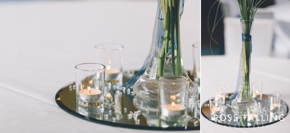 Wedding Photography Cornwall - St Michaels Hotel-195.jpg