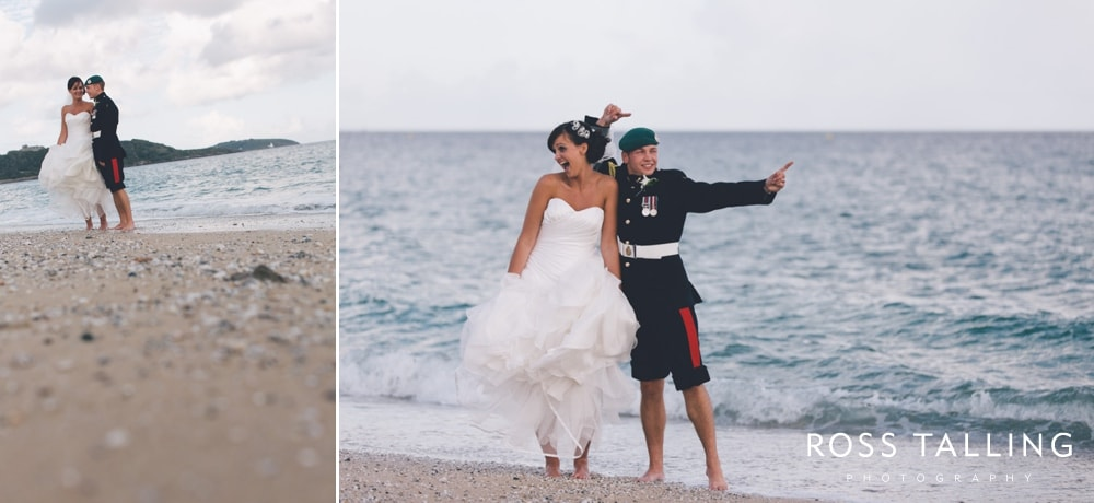 Wedding Photography Cornwall - St Michaels Hotel-192.jpg
