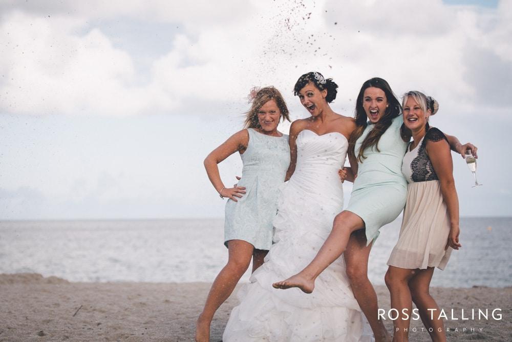 Wedding Photography Cornwall - St Michaels Hotel-188.jpg