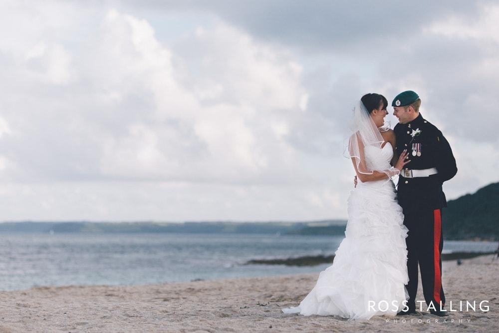 Wedding Photography Cornwall - St Michaels Hotel-187.jpg