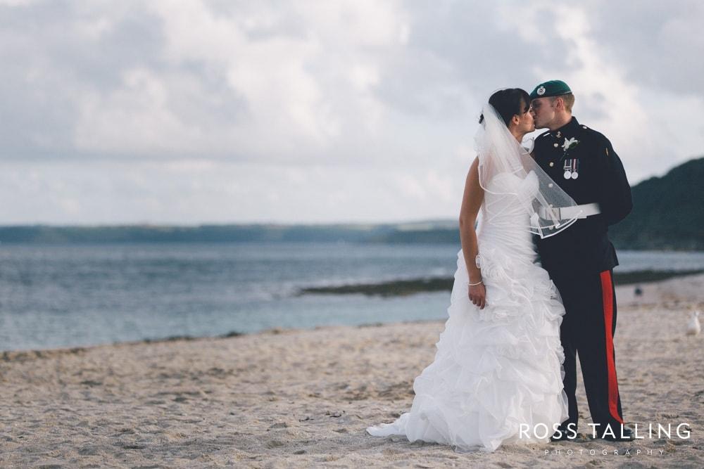 Wedding Photography Cornwall - St Michaels Hotel-185.jpg