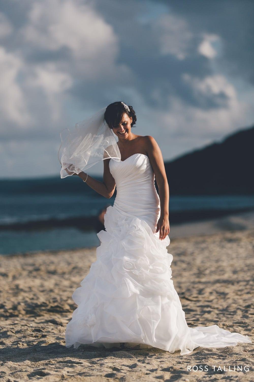 Wedding Photography Cornwall - St Michaels Hotel-184.jpg